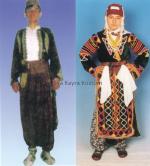 Yozgat1
